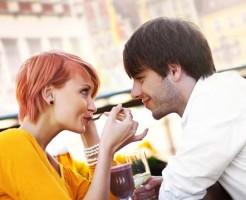 150828_conversation-cafe