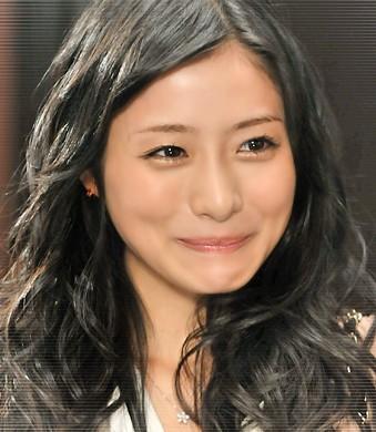 ishiharasatomihairstyle01