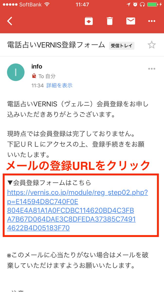 fuku5